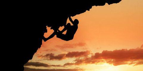 climbing-workout.jpg
