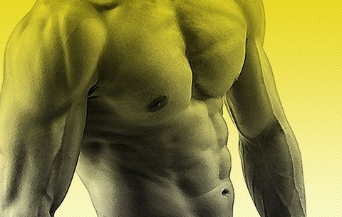 The 25 Best Abs Exercises