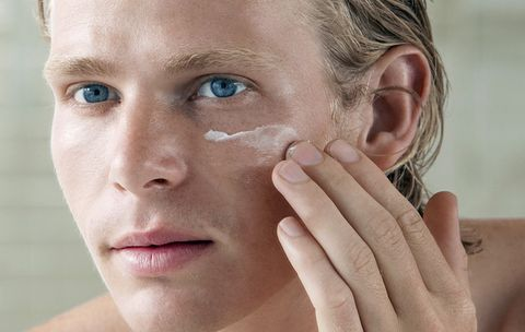 What Kind of Moisturizer Should I Use in Winter?