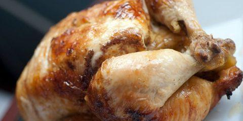 rotisserie-chicken.jpg