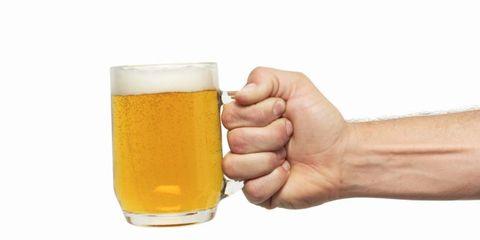 beer-diet.jpg