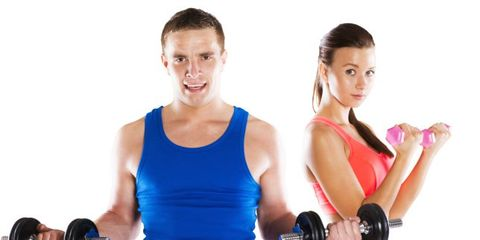 couple-working-out.jpg