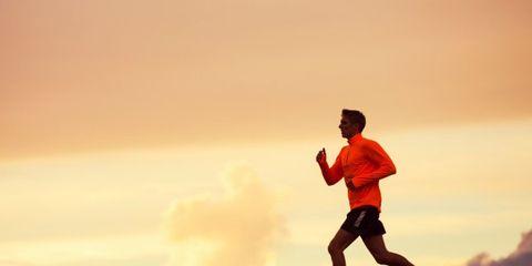 run-man.jpg