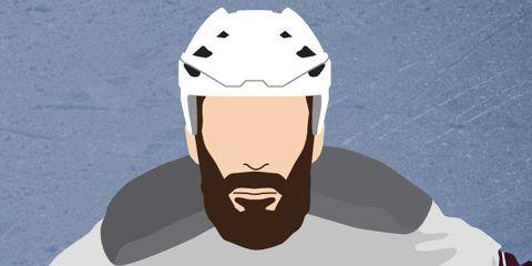 beard-main.jpg