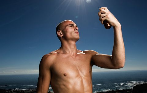 What is SPF—and How Does It Work?