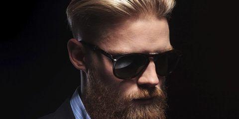 MH-ask-beard-hair-color-different.jpg