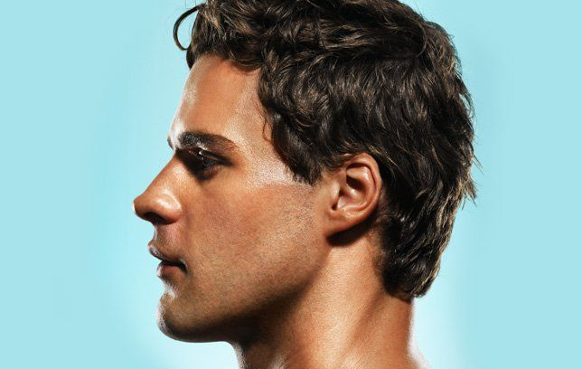 What\'s the Best Medium-Length Hairstyle for My Face Shape?