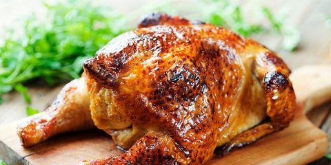 roasted-chicken-recipes.jpg