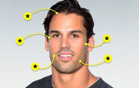 How to Adapt Your Grooming Routine Like Eric Decker