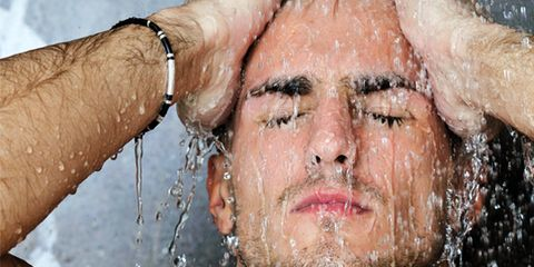 MH-ask-shower-too-much-2.jpg