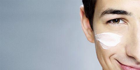 man-moisturizer-face.jpg