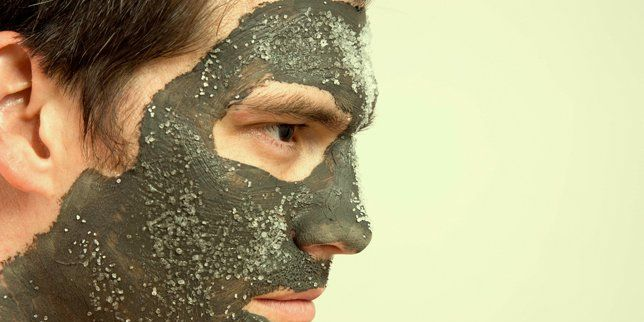 How Often Do You Really Need To Exfoliate