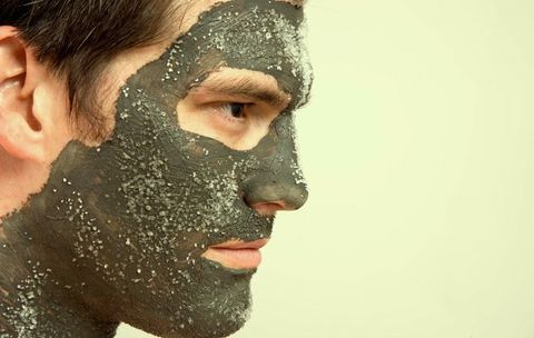 How Often Do You Really Need to Exfoliate?
