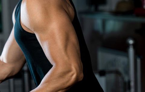 The Most Overrated Triceps Exercise