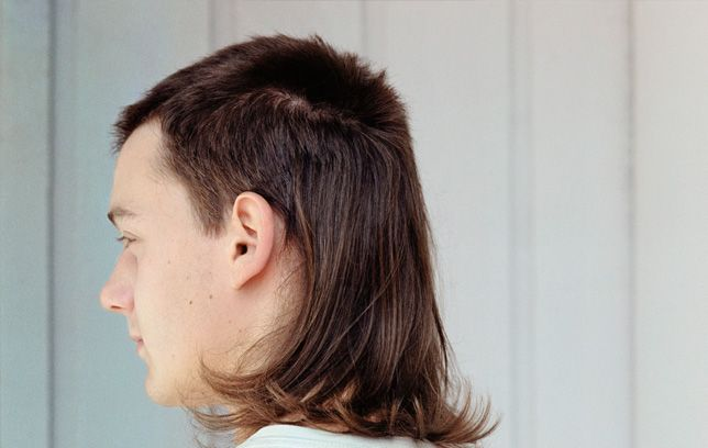 13 Mullet Facts You\'ve Probably Never Heard | Men\'s Health