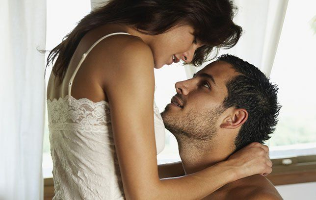 8 Monumental Sexual Experiences You Must Have