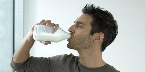 drink-milk.jpg
