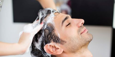 whats-in-shampoo.jpg