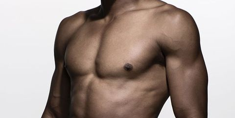 4 Male Breast Cancer Symptoms Symptoms Of Male Breast Cancer