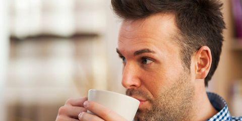 drink-coffee.jpg