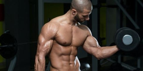 lean-muscular-guy.jpg