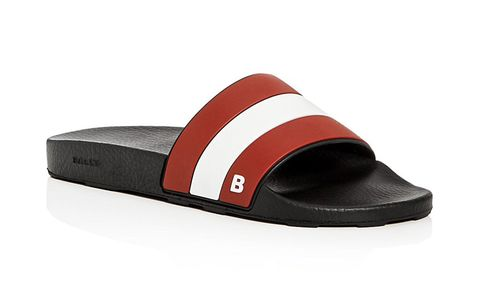 a7e53cf1a48c Slides Are Officially the Only Sandals Men Can Wear On the Street ...