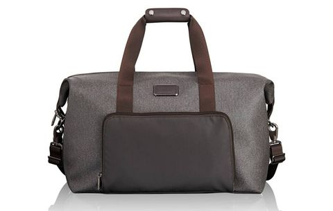 Alpha 2 Travel Satchel