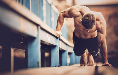 Testosterone Therapy Effects: What to Expect After Starting