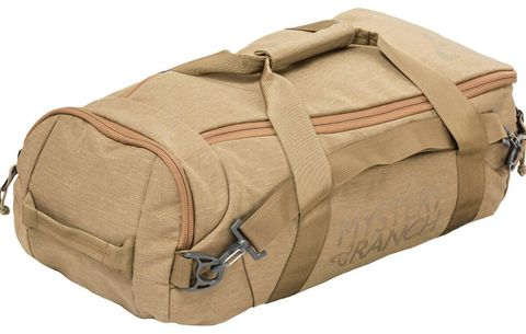 Best Camp Duffel Mystery Ranch 55