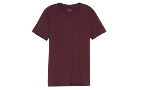 d92db6af 24 Stylish T-Shirts Under $25 | Men's Health