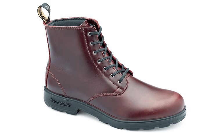 booties pinterest images wear comforter work for walking women womens aaa brown perfect fall everyday travel to sightseeing boots and outfits on best comfortable