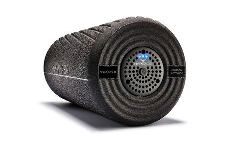 Hyperice Vyper 2.0 Vibrating Foam Roller