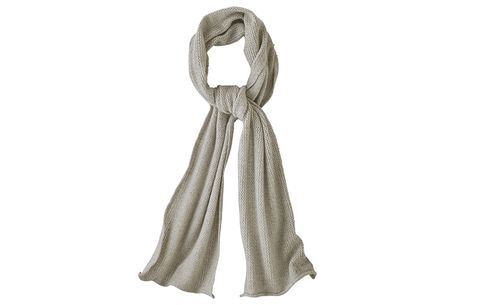 Patagonia Cashmere Scarf