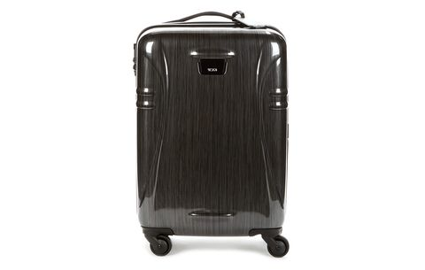 "International 21"" Carry-On"
