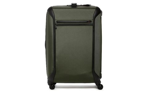 "Lightweight 30"" Nylon Large Trip Packing Case"