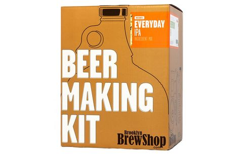 25 Gifts for People Who Love Beer