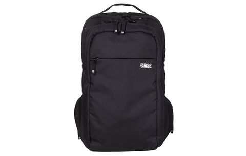 Rise Recon Backpack
