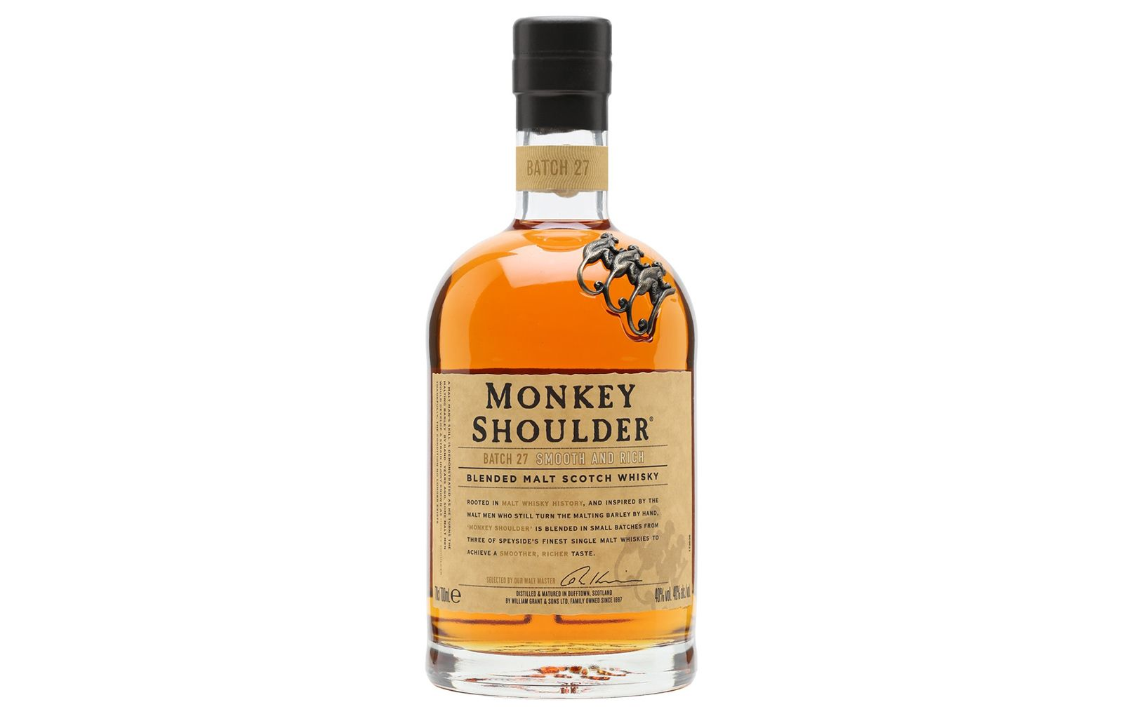 The Ultimate Whiskey Gift Guide | Men\'s Health