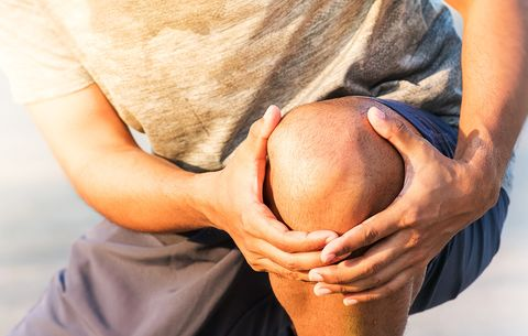 Glutes Workouts: 5 Signs That Your Glutes Are Weak as Hell