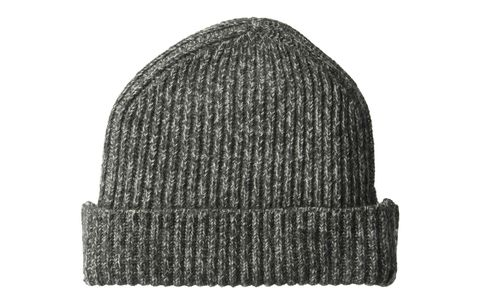 c2ec7c504216 Best Winter Accessories for Men
