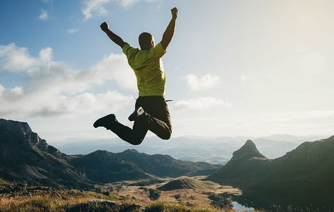 Maca Powder Benefits   Men's Health