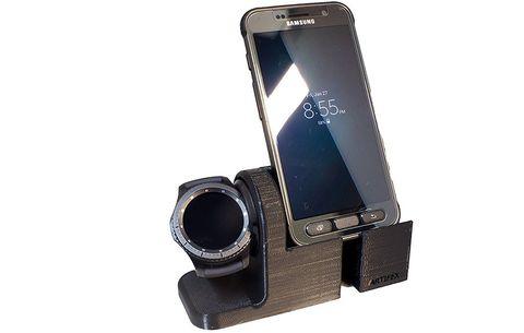 Best Samsung Accessories | Men's Health