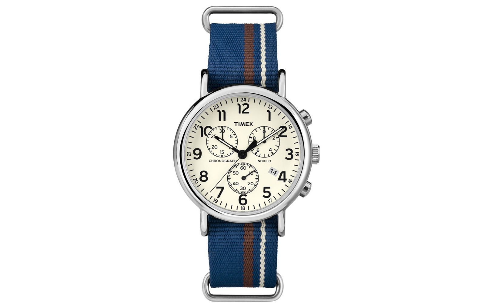 Reasonably Priced Watches