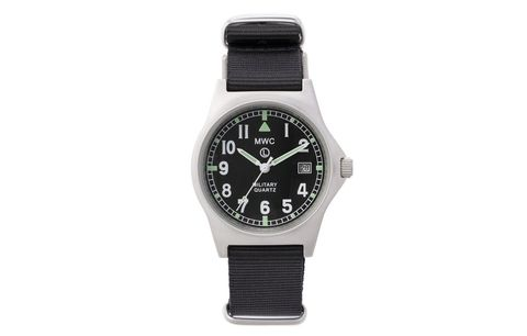 cheap for men watches countings