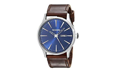 Best Cheap Watches For Men Men S Health