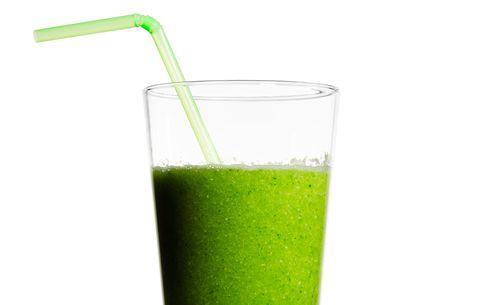 One week vegetarian diet plan to lose weight