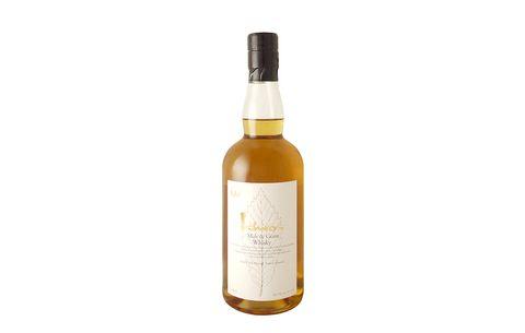best japanese whiskies