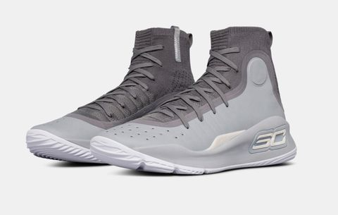 d60b7eca6244ca best basketball shoes of 2017