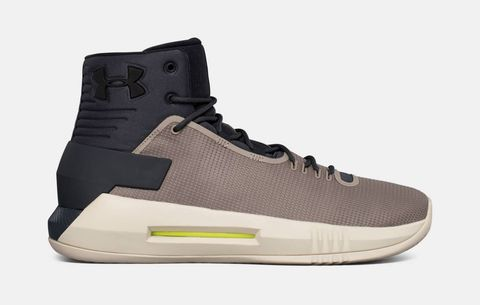 best basketball shoes of 2017