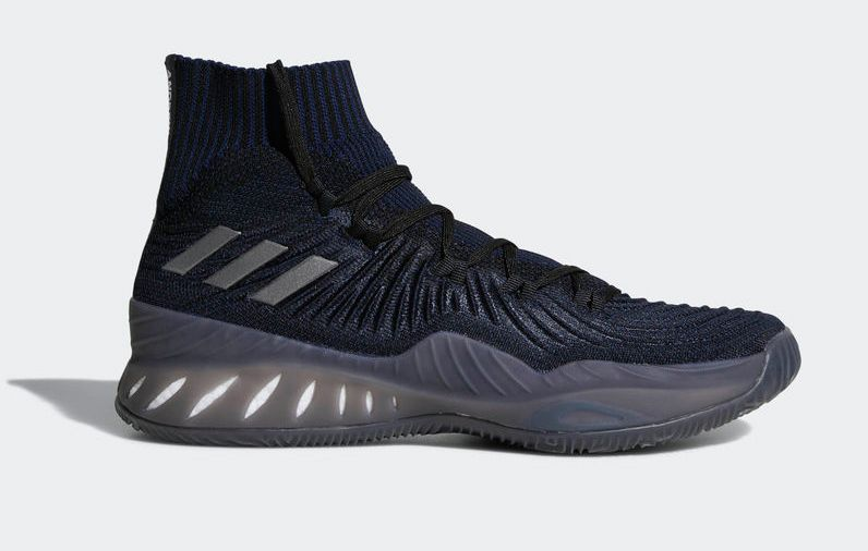 check out dffcd fddff Best Basketball Shoes 2017   Men s Health